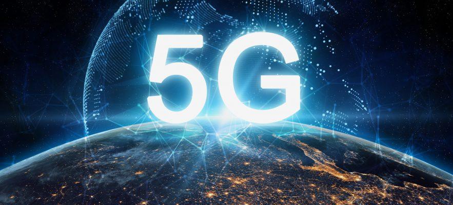 La Tecnologia 5G Tra Cybersec Ed Innovation Technology. Le Considerazioni Di Nicola Vannin