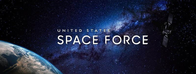 Space Warfare: Stato Dell'arte Ed Ipotesi Di Sviluppo.