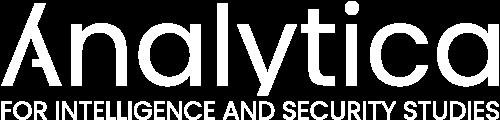 Analytica-logo_fin_w