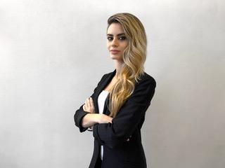 Angela Lena
