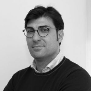Davide Maniscalco
