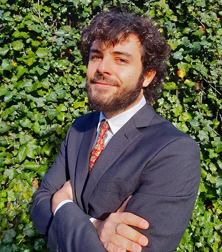 Luca Livadiotti