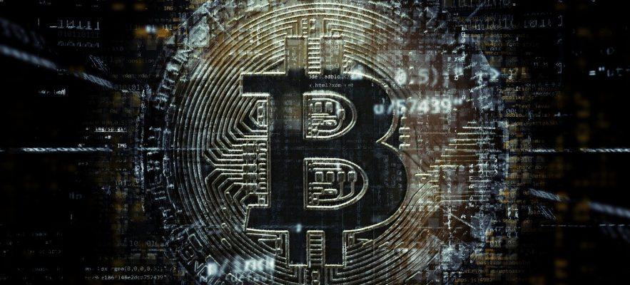 Il Ruolo Delle Criptovalute Nel Sistema Di Finanziamento Alle Organizzazioni Terroristiche