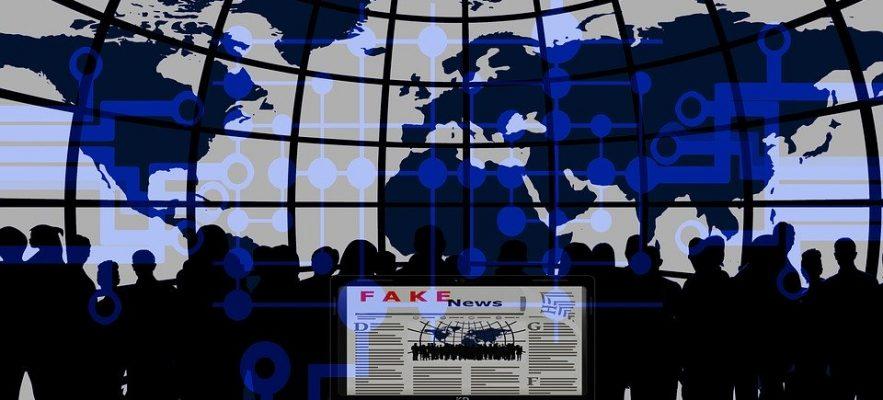 COVID Tra Fake News E Percezione Del Rischio. Parla Marco Lombardi.