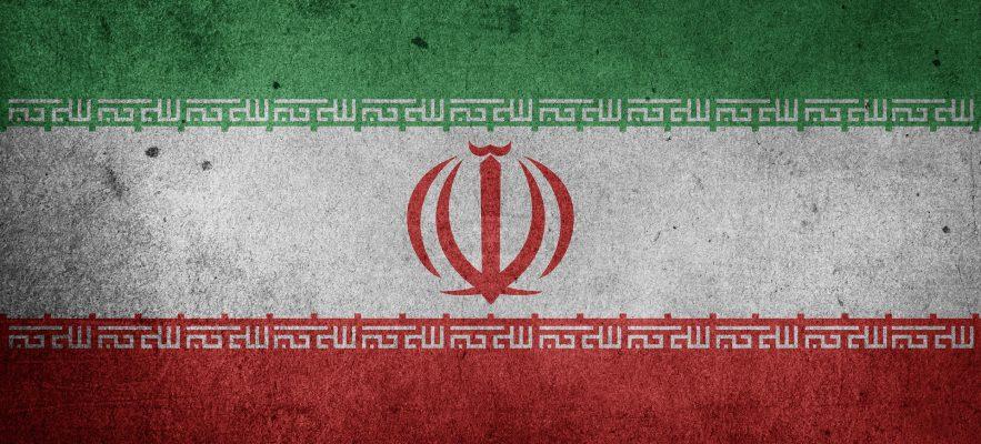 L'Iran: Prospettive E Sfide Future. Parla Il Professor Raffaele Mauriello.