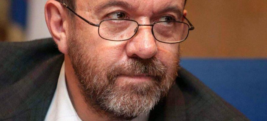 Radicalizzazione Carceraria Tra Diritti Fondamentali E Sicurezza. Parla Luca Guglielminetti.