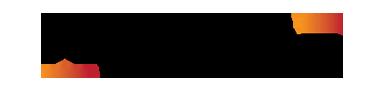 Logo Aware
